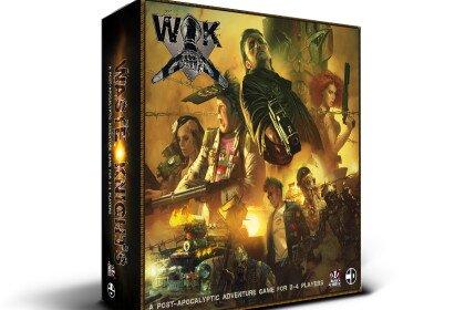 Waste_Knights_3Dbox