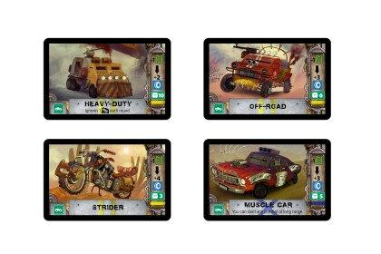 wiz3_vehicle cards